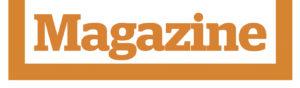 Magazine, Reportajes, Periodismo, Nicaragua