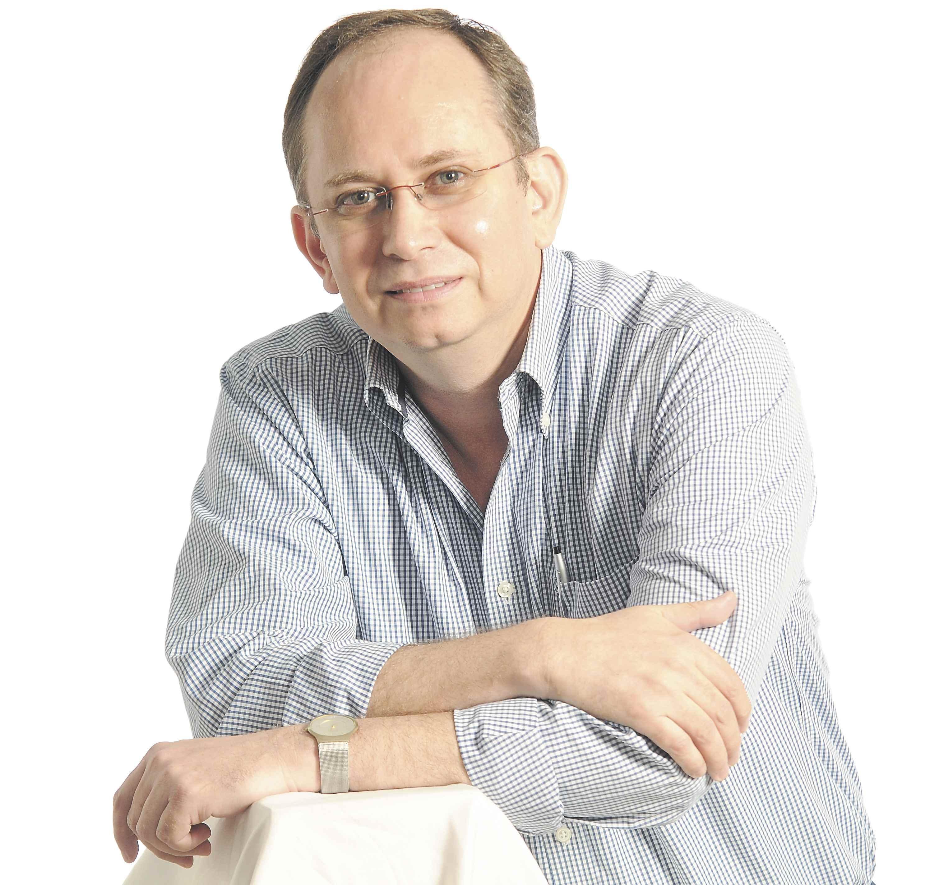 Fabian Medina