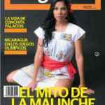 Magazine-259