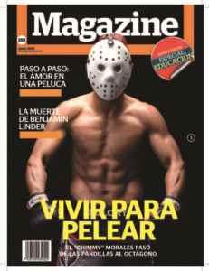 Magazine-258-0