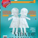 portada234