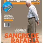 portada246