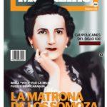 Magazine 252