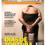 portada_page_1