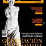 239-mag-portadaface