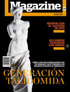 239 Magazine
