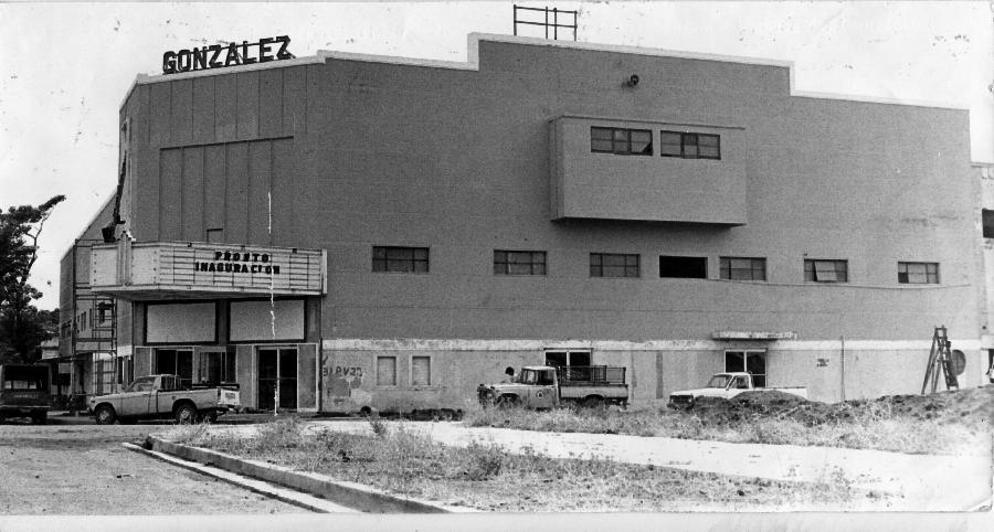 262-MAG-GONZÁLEZ (3)