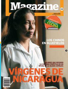 portada242