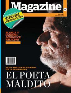 portada235