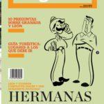 portada229