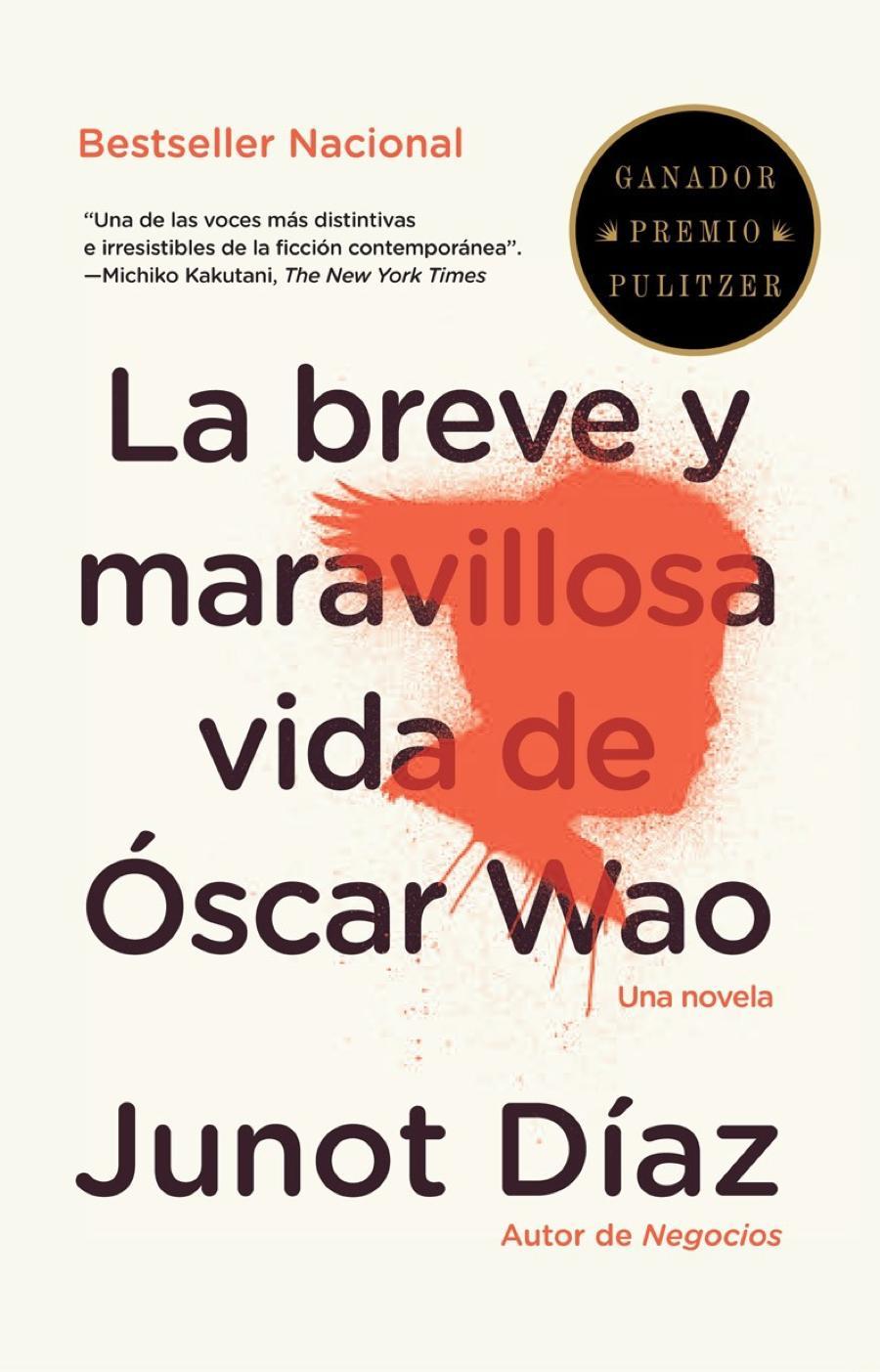 262-mag-libro