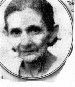 Eva McConnell