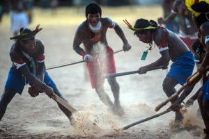 AFP PHOTO / CHRISTOPHE SIMON / AFP / CHRISTOPHE SIMON