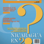 portada222