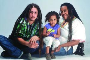 Magazine , especial Rastas /foto/LA PRENSA/Alfredo Zuniga/25 de septiembre del 2013