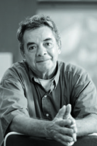 Orlando Sobalvarro. (1943-2009)