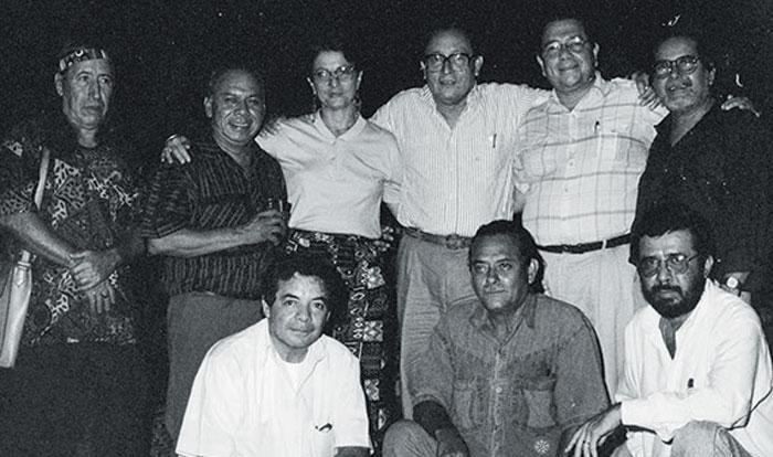 Grupo Praxis