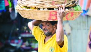 Pocos nandaimeños conocen del antepasado esclavo