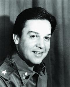 Jaime Wheelock, Fotografía Archivo IHNCA