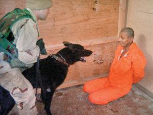 prisioneros-cárcel-abu-ghraib