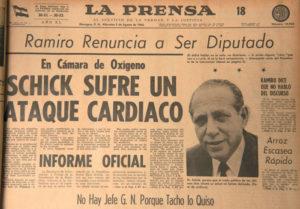 rene-schick-paro-cardiaco