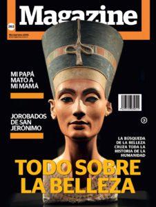 Magazine 263