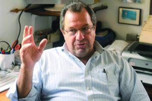 Magazine/Entrevista Alvaro Somoza Urcuyo/foto/LA PRENSA/Alfredo Zuniga/13 de junio del 2013