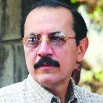 Hugo Torres, MRS. Managua 12 de julio 2006. Foto LA PRENSA/Guillermo Flores