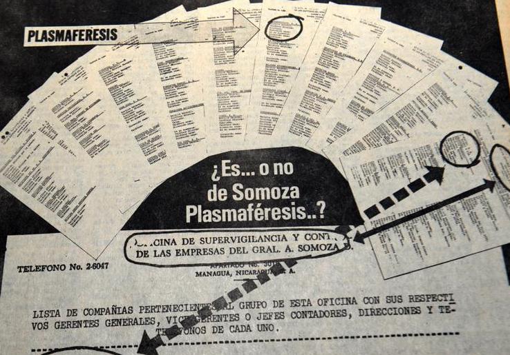 captura-plasma-5