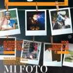 Magazine, Enero 2013