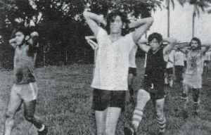 Fotografía del Archivo Familia Cuadra Serrano.