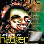 Magazine 74