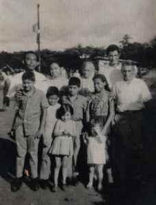 FOTO CORTESÍA DE DAISY CÁRDENAS.