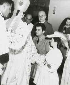 Managua 15 de Julio del 2014.Alvaro Somoza,hijo del Ex-Pesidente Luis Somoza el segundo de la dictadura Somocista, Habla de su Padre,Uriel Molina /LA PRENSA