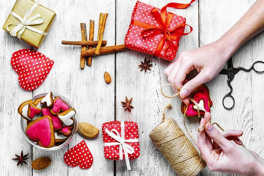 Cualquier día es bueno para sorprender con un detalle, personalizar sus regalos le dará el toque especial a sus obsequios