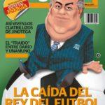 portadamag267