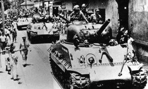 La-guerra-que-nunca-ocurrio