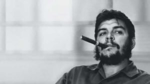 Foto René Burri. La Habana, Cuba, 1963