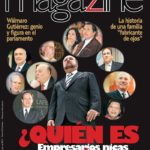 Magazine,-16-mayo-2010