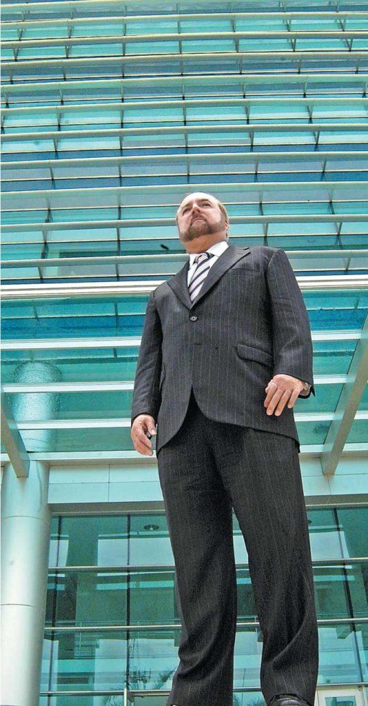 Carlos Pellas, Grupo Pellas