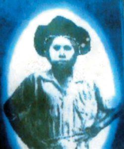 Manuel de Jesús Rivera