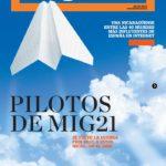 Magazine-25-marzo-2012