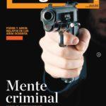 Magazine,--29-abril-2012