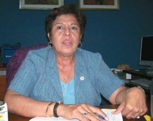 En 1978, Daniel Ortega convivía con Leticia Herrera. Ella descubrió la relación que él iniciaba con Rosario Murillo en sus últimos meses de embarazo. Con Murillo ha tenido siete hijos. Él ha justificado el número por los deseos de tener un hogar, tejidos en sus siete años de cárcel, sin sexo.