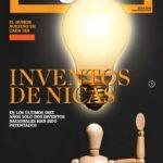 Magazine,-Inventos-de-nicas