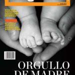 Magazine,-mayo-2012
