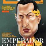 Magazine,-junio-2012