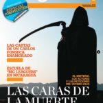 Magazine-septiembre-2012