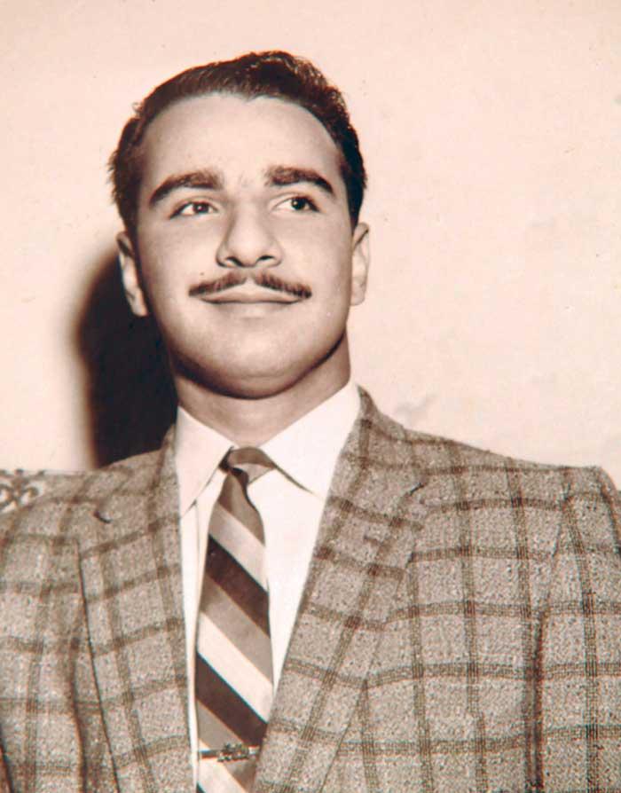 El-doctor-Pedro-José-Trujillo