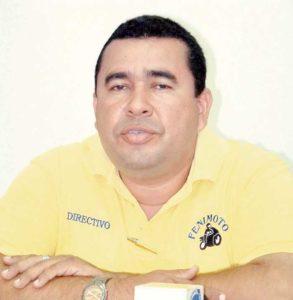 Walter Lara